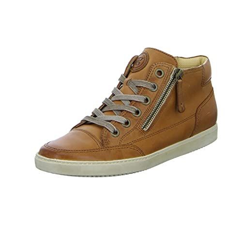 50% price low priced high quality Paul Green 4242-138, Bottes pour Femme: Amazon.fr ...