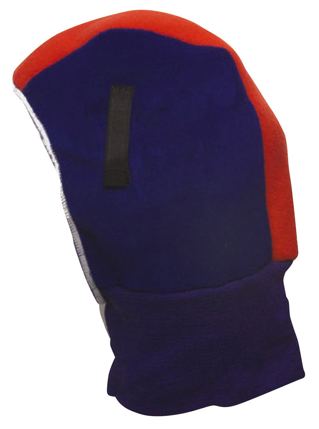 Kimberly-Clark Professional Jackson Safety 16651 Royal Blue//Red Arctic 2-in-1 Sport Winter Liner Pack of 3