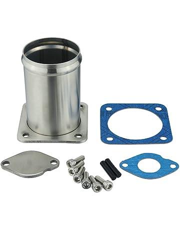 F13 F17 Lasamot Juego de Juntas de Caja de Cambios Apto para Vauxhall Astra//Corsa F10 F15