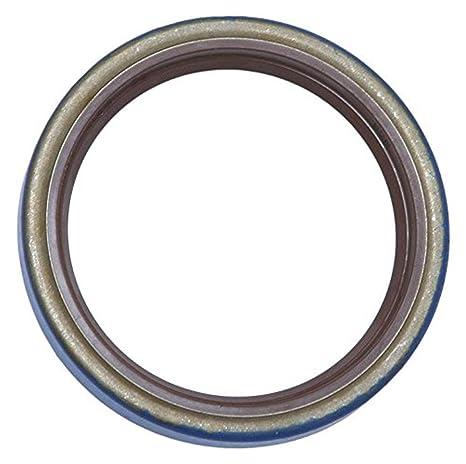 SB-H Type TCM 143213SB-H-BX FKM//Carbon Steel Oil Seal 1.437 x 2.125 x 0.312 1.437 x 2.125 x 0.312 Dichtomatik Partner Factory