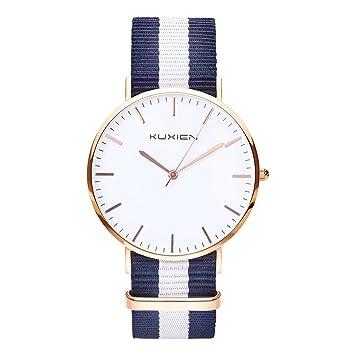 Praktisch Neue Mode Strass Uhren Frauen Luxus Marke Edelstahl Armband Uhren Damen Quarz Kleid Uhren Reloj Mujer Uhr Damenuhren