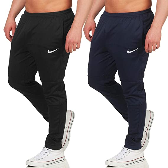 fashion styles outlet for sale new products Nike Herren AA2086 Dry Park 18 Trainingshose
