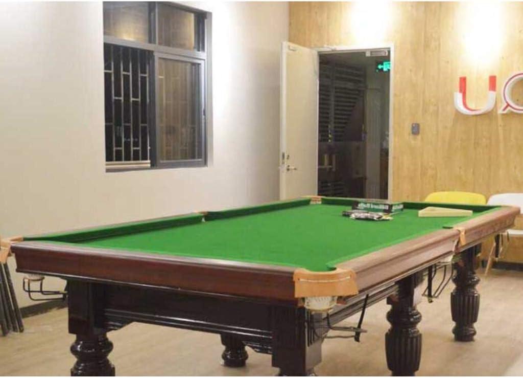 F Fityle Pool Snooker Mesa de Billar Redes de Hilo Bolsas, Accesorio de Recambio: Amazon.es: Deportes y aire libre
