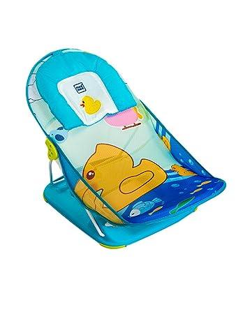 Mee Mee Compact Baby Bather  Light Blue Buy Mee Mee Compact Baby Bather  Light Blue  Online at Low Prices   of Mee Mee Baby Bather Online India