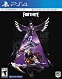 Fortnite: Darkfire Bundle - PlayStation 4