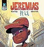 Jeremias - Pele - Graphic MSP