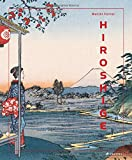 img - for Hiroshige book / textbook / text book