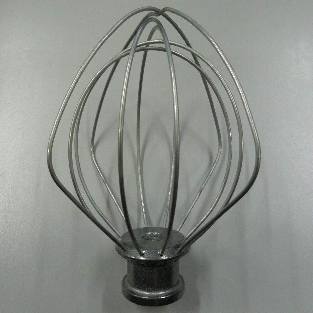 Stand Mixer Part ARTISAN KSM150 Wire Whip