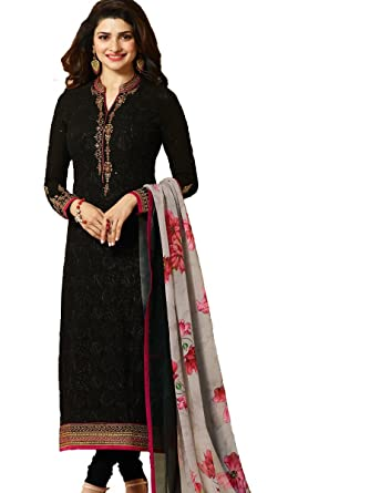 amazon com ready made new designer indian pakistani fashion salwar