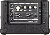 VOX MINI3G2CL Battery Powered Modeling Amp, 3W, Classic