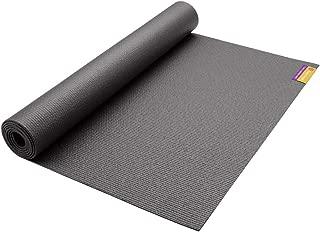 product image for Hugger Mugger Tapas Original Yoga Mat
