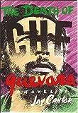 The Death of Che Guevara, Jay Cantor, 0394517679