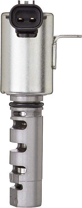 Spectra Premium VTS1007 Variable Valve Timing Solenoid