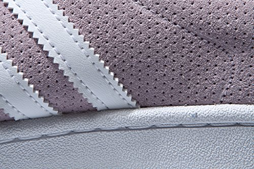 36 Campus Originals Sneaker Pink 2 3 Size Adidas Junior YTfPwqRn