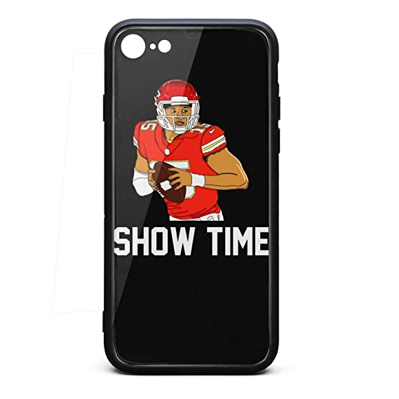 Amazon Com Show Time Football 15 Player Phone Case For Iphone 6