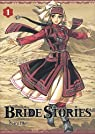 Bride Stories, tome 1 par Mori