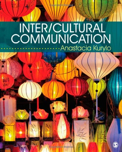 inter-cultural-communication-representation-and-construction-of-culture