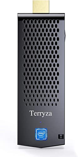 Terryza T6