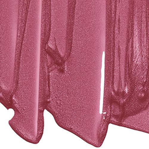 Revlon ColorStay Overtime Liquid Lipcolor, Endless Spice