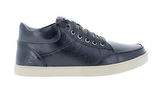 Skechers Volden Naptor Naptor Naptor Herren Sneaker Schuhe  Amazon   Schuhe ... 276e85