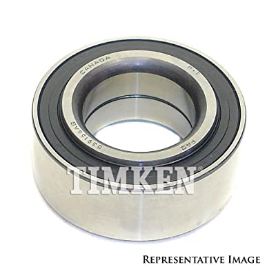 Timken 513242 Wheel Bearing: Automotive