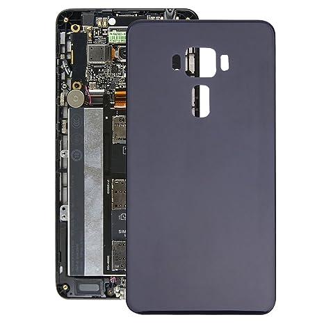 Amazon.com: Sustitución Pats, ipartsbuy para Asus Zenfone 3 ...