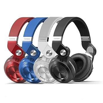 LYEJLYE Auriculares Bluetooth Auricular Bluetooth En ...