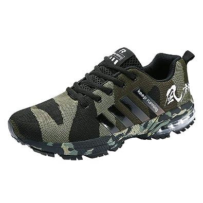 036c1dde8cd6 Realdo Mens Sport Sneaker Clearance Sale