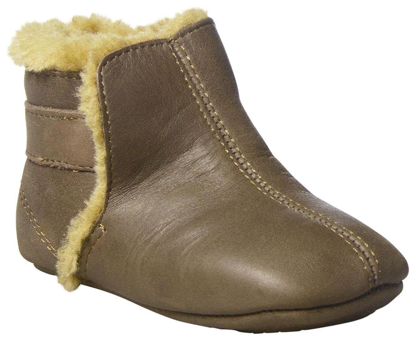 Infant//Toddler Old Soles Kids Polar Boot