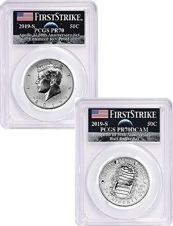 1973 D Kennedy Half Dollar Coin worth t Coin worth