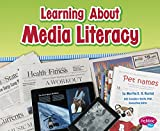 Learning About Media Literacy (Media Literacy for Kids)