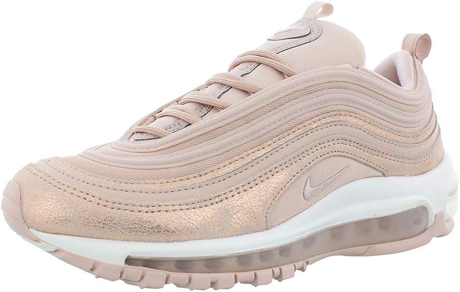 nike air max running shoes womens