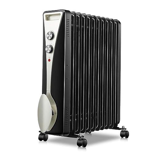Radiador de Aceite,Elementos de Ajuste del radiador eficiente de ...