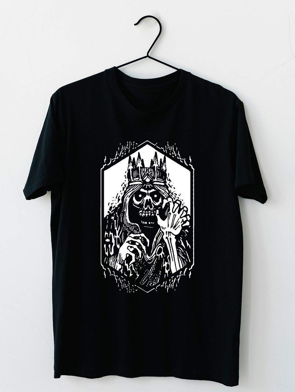 Advanced Dungeons And Dragons T Shirt For Unisex