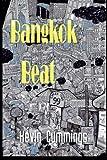 img - for Bangkok Beat book / textbook / text book