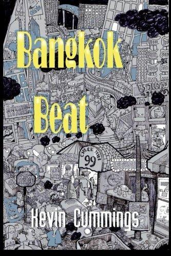 Download Bangkok Beat pdf