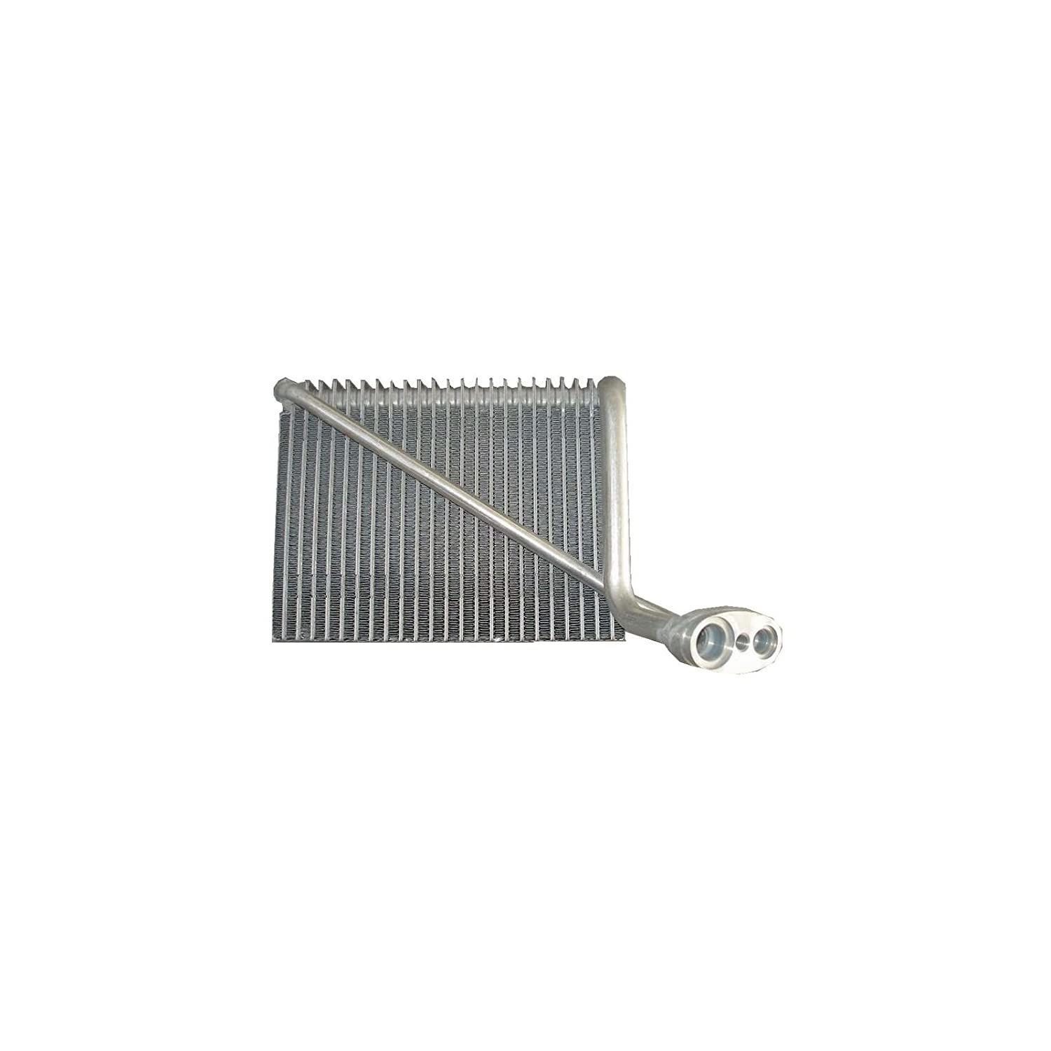 Delphi TSP0525033 Air Conditioning Component