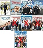 The Office - Seasons 1-9 Complete Series by Rainn Wilson