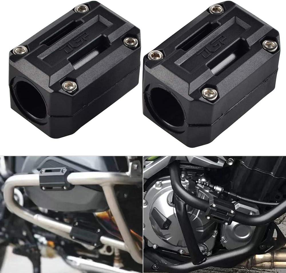 Protector de defensa para motor de motocicleta Ducati MTS950 MTS1200 ENDURO Scrambler 800 Multistrada 1200 950