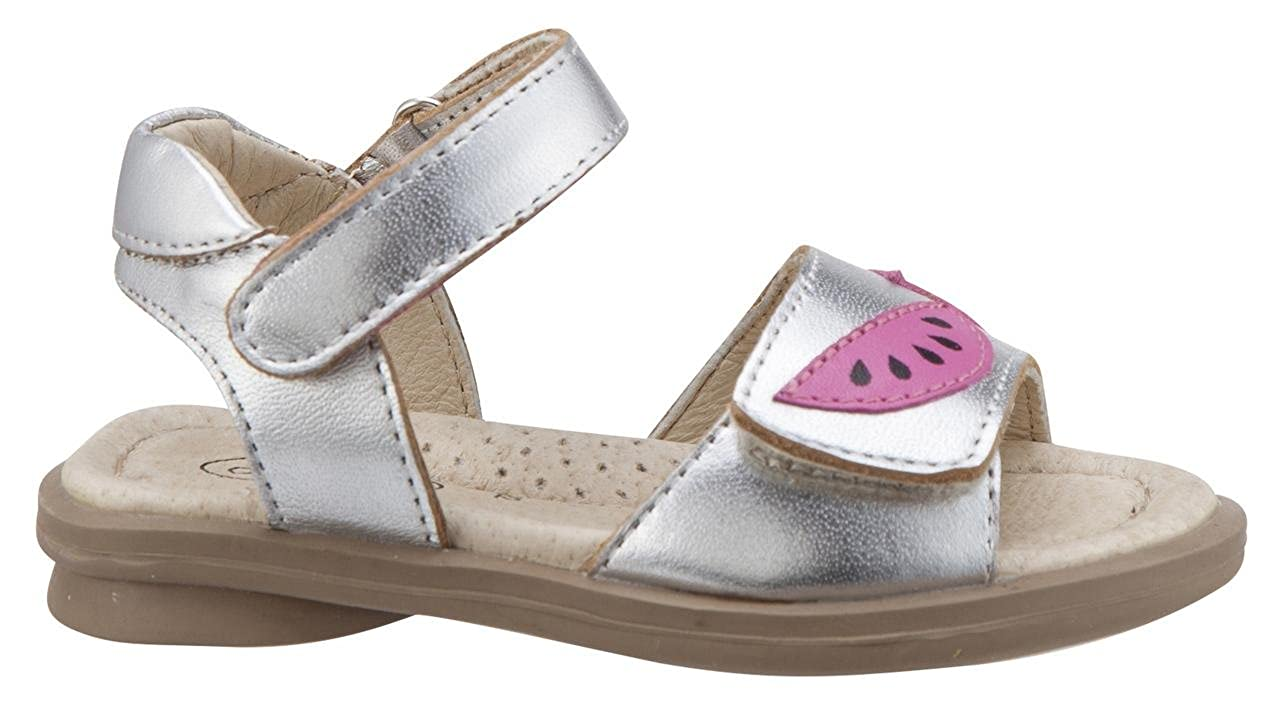 Old Soles Womens Tropicana Sandal OS.192.TROPBAMBINI Toddler//Little Kid