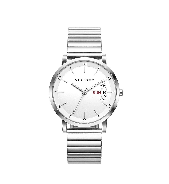 Uhr Viceroy 401067 – 07 HOMBRE