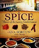 Spice, Ana Sortun, 0060792280