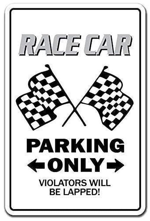 Race Car Racing Drag Strip Midget Auto Nascar Driver Track ...