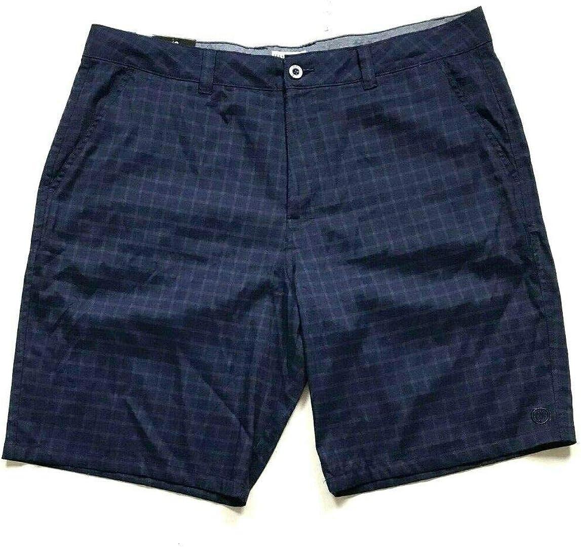 Hang Ten Men/'s Hybrid Short