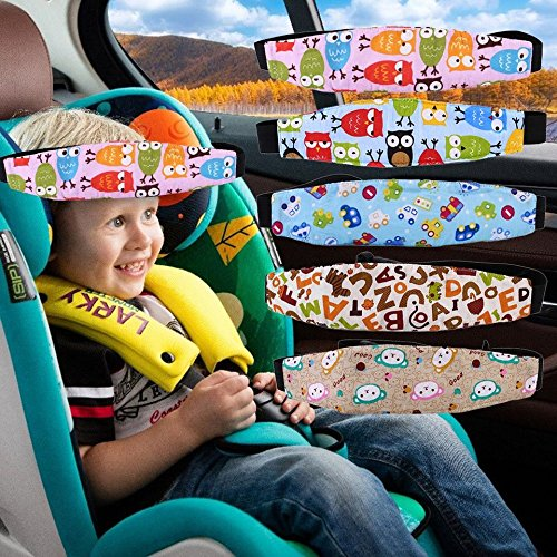 baynne-car-seat-headrest-kids-children-outdoor-travel-head-support-pillowcolor-yellow