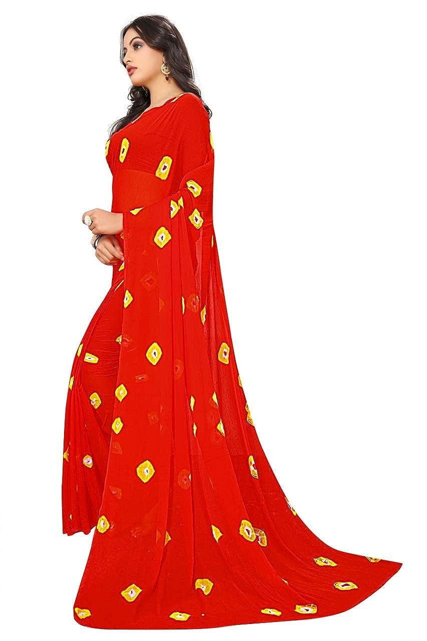 Saree (Moonlight Fashion sarees online sale saree design