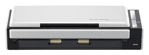 Penpower worldcard pro business card scanner winmac amazon fujitsu scansnap s1300i for pcmac colourmoves