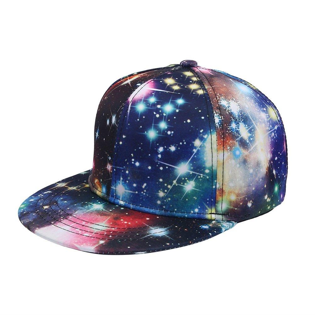 VGEBY Cappello Regolabile Cappello da Baseball Cappello da Spiaggia Cappello da Spiaggia Cappello da Spiaggia Modello : #1