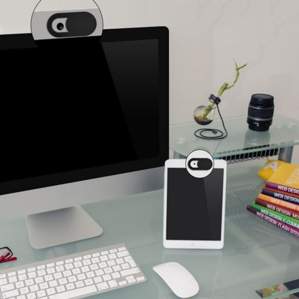 3 protectores adhesivos para cámaras por sólo 2,61€
