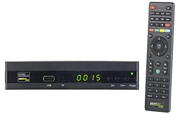 DM20S DVB WINDOWS 8 X64 TREIBER